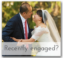 Weddings and Engagement