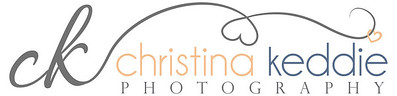 Classic Princeton NJ Wedding and Portrait Photography by Christina Keddie Photography